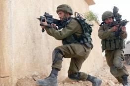 """بالتفاصيل.. جيش الاحتلال يجهز معسكرا يحاكي """"حي الشجاعية"""".. لماذا؟"""