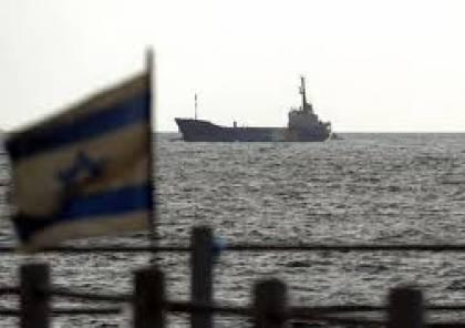 """صيادون وبحارون """"إسرائيليون"""" في مواجهة أمل وزيتونة"""
