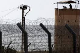 تحقيق اسرائيلي: الفتى أبو عامر قُتل بنيران شرطي مصري