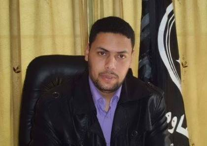 ابو مجاهد يثمن موقف وزير خارجية لبنان في الاجتماع الوزاري العربي