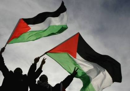 مسؤول أممي : الأوضاع في فلسطين المحتلة هي الأشد قتامة حتى الآن