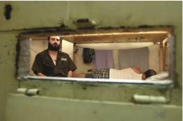 معاريف: يجب استخدام أسرى حماس كورقة مساومة للحصول على الهدوء مع غزة