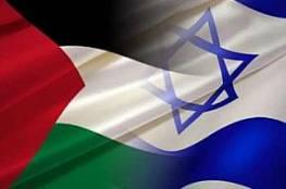 شرط واحد لاستئناف القيادة الفلسطينية المفاوصات ماهو؟