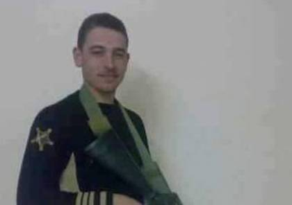 وفاة ضابط فلسطيني من غزة في احد السجون المصرية