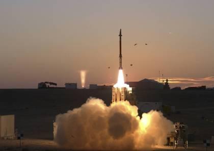 يديعوت : صواريخ غزة قادرة على تدمير أبراج سكنية في تل ابيب وحزب الله يخطط لتوجيه ضربه ساحقة