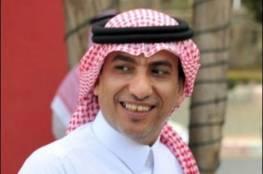 كاتب سعودي: سنفرح لسفارة إسرائيلية في الرياض
