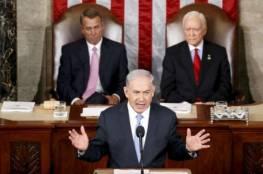 هل ستوقف تمويل السلطة؟..الكونغرس الأمريكي يعدّ لحرب مع الأمم المتحدة لا يمكن توقع نتائجها