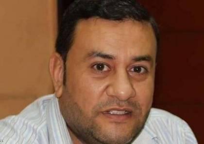 وفاة أول صحفى مصري بكورونا وإصابة 3 من أطفاله