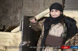 فلسطيني من غزة يفجر نفسه في الجيش التركي وداعش تتبنى