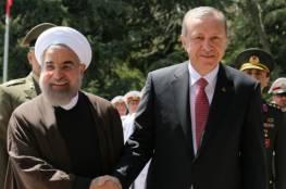رئيس الموساد: إيران هشّة والتهديد الحقيقي آتٍ من تركيا
