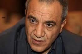 صحفي إسرائيلي يزعم : اللواء ماجد فرج توجه الى أميركا لإجراء عملية جراحية