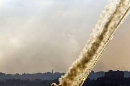 السعودية تعترض صاروخًا باليستيًا أطلقه الحوثيون باتجاه نجران