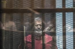 تل ابيب: العلاقات بين مصر وإسرائيل الأفضل على الاطلاق و الإخوان لن يعودوا للحكم مجددا