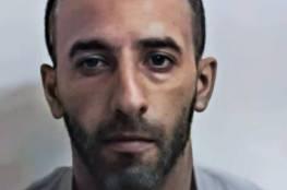 الشاباك يكشف : اعتقال شاب من غزة شارك في عملية قتل خلالها جنديين