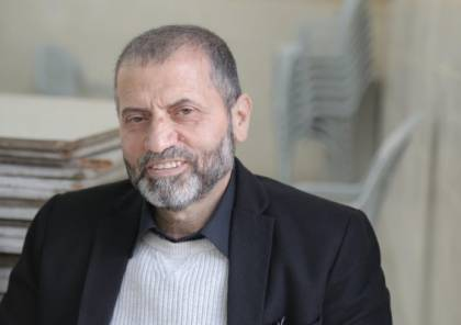 النيابة الاسرائيلية تتراجع عن استئنافها في ملف د. سليمان إغبارية