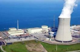 أمريكا تحذر شركات الطاقة والقطاعات النووية من هجوم إلكتروني محتمل