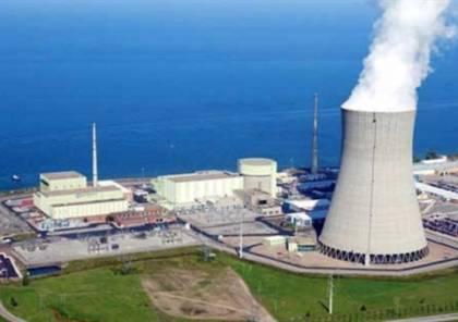فلسطين تنضم للميثاق الدولي للحماية المادية للمواد النووية