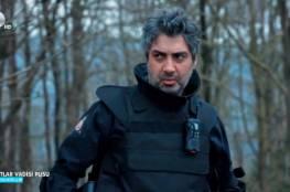 """""""مراد علمدار"""" يعود للشاشة من جديد"""