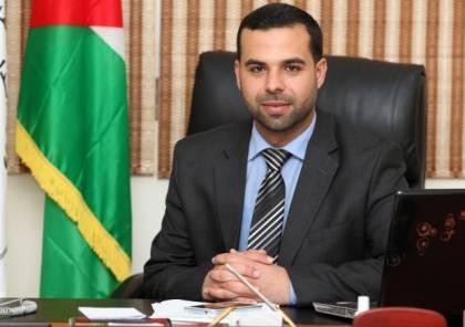 """داخلية غزة: نُجري ترتيبات تسلّم جثماني الشهيدين """"زعزوع"""" من الجانب المصري"""