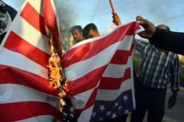 """أميركا تحذر رعاياها بالسعودية والإمارات من """"هجمات إرهابية""""وقصف حوثي للرياض"""