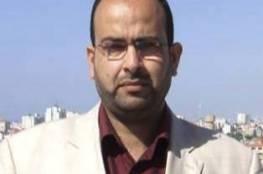 محاولة استشرافية: قنبلة سيناء الدخانية ..بقلم: عامر أبو شباب