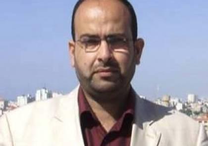 الفلسطينيون حائرون بين حل الدولة أو الدولتين..بقلم: عامر أبو شباب