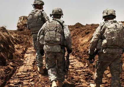 البنتاغون يعلن مقتل جنديين امريكيين خلال عملية ضد داعش في العراق