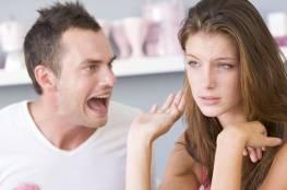 كوني أنانية مع شريك حياتك في هذه الحالات!