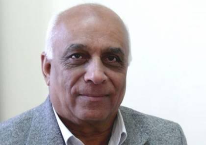 السيد حسن على الميادين في لعبة الأمم ..عبد الستار قاسم