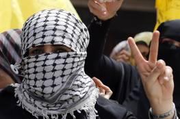 فتح: بعد قانون القومية نطالب بالتوقف عن وصف إسرائيل بالديمقراطية