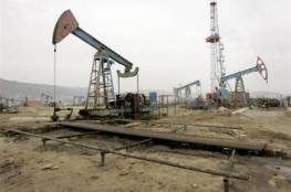 مشروع عقوبات أمريكية جديدة ضد قطاع النفط الروسي