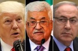 ترامب يضع لمساته الأخيرة على خطة السلام في الشرق الأوسط.. وإدارته تخشى من التحدي الأكبر