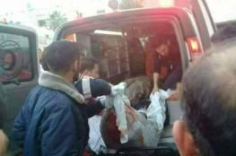 """عائلة أبو عاصي تصدر توضيحا حول ظروف ابنها المتسبب في حادث """"حي الصبرة""""!!"""