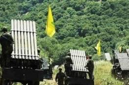 الحرب تبدأ بحدث متدحرج.. حزب الله استكمل احتلال المستوطنات في الجليل الاعلى