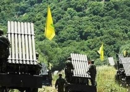"""""""حزب الله"""" أصبح جيشًا وسيناريو الحرب سيتغيّر"""