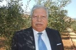 تنازلوا عن 80% من فلسطين بدون مقابل..المحامي سفيان الشوا