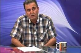 المختص في الشئون الإسرائيلية اسماعيل مهرة: لا حرب على غزة