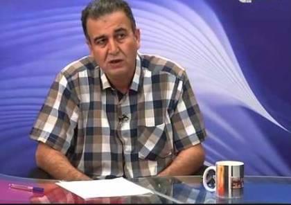 الحرب لاعب يجلس على دكة الاحتياط.. إسماعيل مهرة