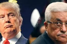 ترامب يزور الأراضي الفلسطينية واسرائيل الشهر المقبل لطرح مباردة سلام جديدة