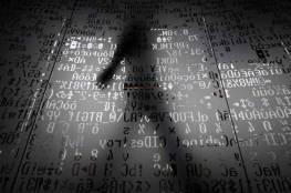 تحذير أميركي: غزوة روسية جديدة للأجهزة عبر الإنترنت