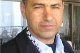 17مايو وقصة الهروب من سجن غزة..عبد الناصر فروانة
