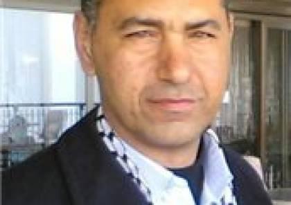 فروانة: الاحتلال اعتقل (13) مواطنًا من غزة الشهر الماضي