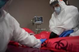 5 عوامل تزيد من خطر الوفاة من فيروس كورونا