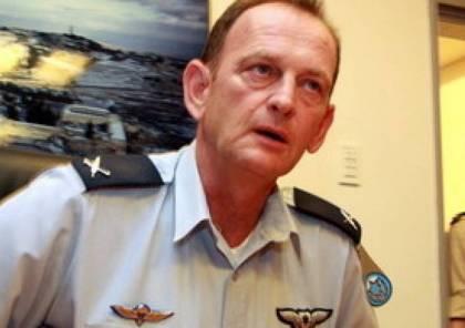 هارتس :السكرتير العسكري السابق لنتنياهو كان جاسوسا لدولة اجنبية