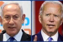 نتنياهو: لا ضمّ للضفّة الغربية دون موافقة الرئيس الأميركي..