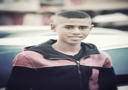 """استشهاد شاب فلسطيني برصاص قوات الاحتلال في """"مخيم جنين"""" فجر اليوم"""