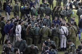 تركيا ومجلس الامن واوروبا يدينون عملية القدس وواشنطن تعرض المساعدة في التحقيقيات