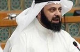 الطبطبائي مغردا: نقف مع السعودية ضد إيران