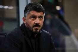 ميلان يتطلع لإتمام صفقة شتوية من برشلونة