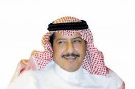 """كاتب سعودي: أهالي غزة """"عيال كلب"""" ولولا السعودية لماتوا جوعاً"""